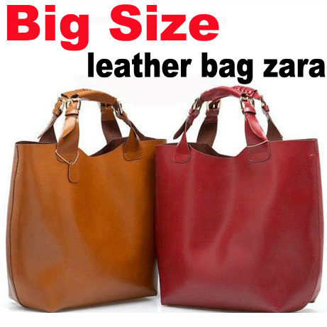 Leather tote bags india online – Trend models of bags photo blog