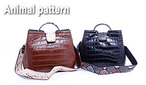 dfa6b2c161 Evergreen Leather for wholesale synthetic and genuine leather handbags